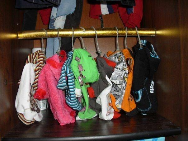 одежда для тойчиков