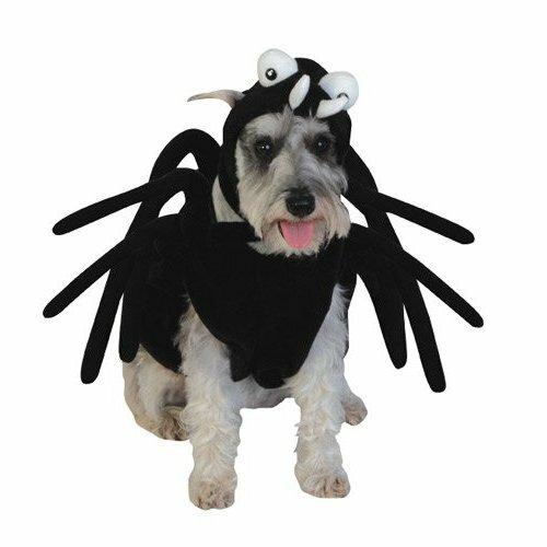новогодние костюмы собаки своими руками